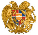 Armenia-MOH