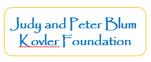 Blum-Kovler-Foundation