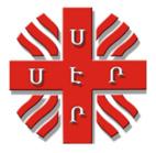 Caritas-Armenia