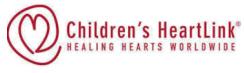 Children's-Heartlink