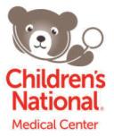 Children's-National