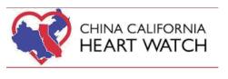 China-CA-Heart-Watch