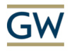 GW-Univ