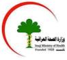 Iraq-MOH