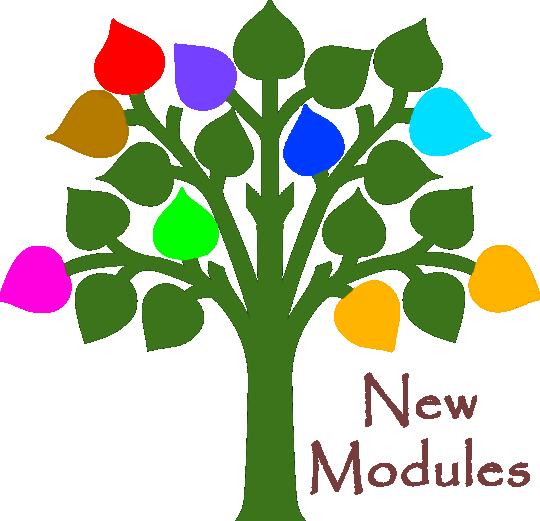 Module New --Brian