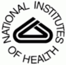 National-Instit-of-Health