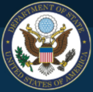 US-Dept-of-State