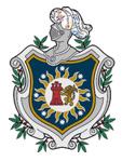 Univ-Nicaragua-Leon