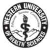 Western-Univ