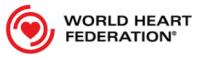 World-Heart-Fed